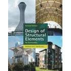Design of Structural Elements (Häftad, 2013)