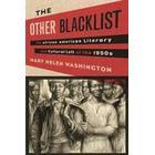 The Other Blacklist (Häftad, 2016)