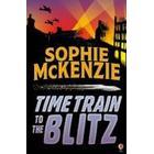 Train Time to the Blitz (Häftad, 2010)