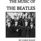 The Music of the Beatles (Häftad, 2015)