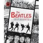 The Beatles Book & DVD (Inbunden, 2015)