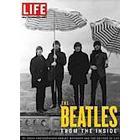 Life: The Beatles (Inbunden, 2012)