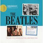 The Beatles: the BBC Archives (Inbunden, 2015)