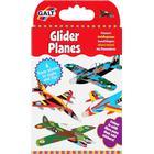 Galt Glider Planes