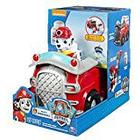 Paw Patrol Marshall Rescue Truck (Multi-Colour)