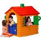 Injusa The Hut House