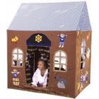 Legler Play House Pirate