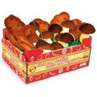 Legler Box Potatoes & Mushrooms
