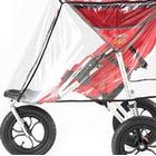 Out N About Nipper 360 Double Rain Cover
