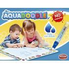 Bizak Aqua Doodle New