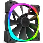 Nzxt Aer RGB Triple Pack 120mm