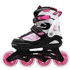 No Fear Spirit Skates