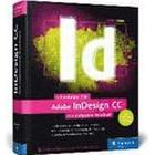 Adobe InDesign CC (Inbunden, 2016)