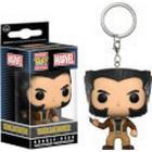 Pop! Keychain X-Men Wolverine Pocket Pop! Key Chain