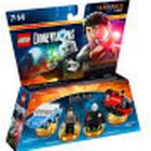 LEGO Dimensions Wave 6 - Harry Potter Team Pack