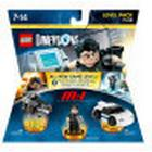 LEGO Dimensions Wave 6 - Mission Impossible Level Pack