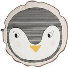 OYOY Penguin Kudde