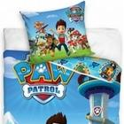 MCU Paw Patrol Rubble Linens