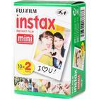 Fujifilm Film Instax Mini twin