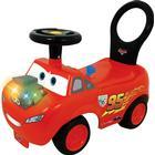Kiddieland Disney Pixar Aktivitet Kørende Bil McQueen 53488