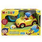 Noddy 6029060 Noddy's Remote Control Car