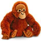 Keel Toys Orangutan 45cm