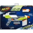 Nerf N-Strike Elite Modulus Ion-Fire