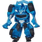 Hasbro Transformers Robots in Disguise Legion Class Steeljaw Figure B0893