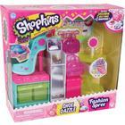 Shopkins Shoe Dazzle