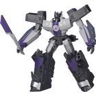 Hasbro Transformers Robots in Disguise Warrior Class Decepticon Megatronus Figure B4687