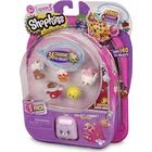 Shopkins Super Shopper Pack Series 5