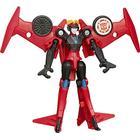 Hasbro Transformers Robots in Disguise Legion Class Windblade Figure B4681