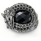 Thomas Sabo Rebel At Heart Ring - Drake Zirkonium