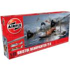 Airfix Bristol Beaufighter TF.X A02033