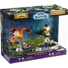 Skylanders Imaginators Crash Bandicoot Adventure Pack