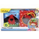 K's Kids Happy Triangle