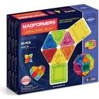 Magformers Window Basic 30dele