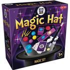 Tactic Magic Hat