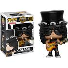 Funko Pop! Rocks Guns N Roses Slash