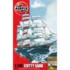 Airfix Cutty Sark Gift Set A50045