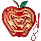 Anatex Det Magnetiska Äpplet