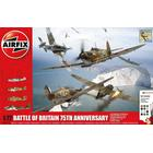 Airfix Battle of Britain 75th Anniversary Gift Set A50173