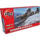 Airfix Supermarine Spitfire Mk.VA A02102
