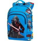 American Tourister Star Wars Saga
