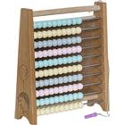 Bloomingville Wooden Abacus