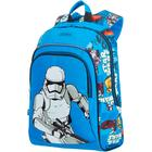 American Tourister Star Wars Medium