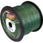 Berkley Whiplash Green 0.25mm 2000m