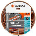 "Gardena Comfort HighFlex 13mm (1/2"") 50m"