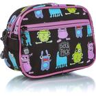 Pick & Pack Monster Toiletry Bag