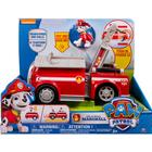 Spin Master Paw Patrol On a Roll Marshall
